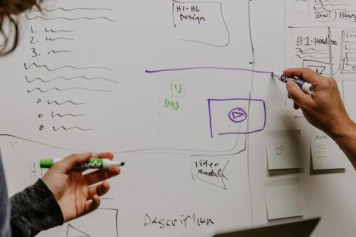 IT Architecture & Leadership