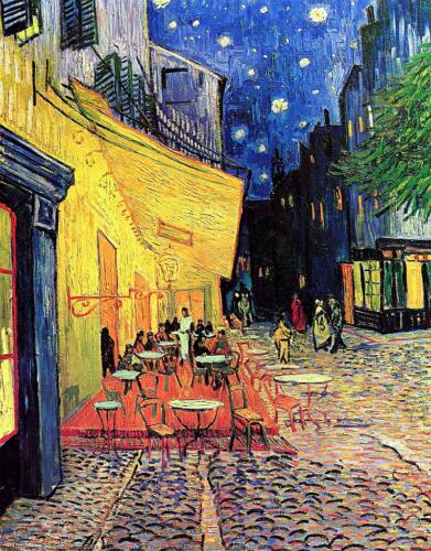 cafe-terrace-on-the-place-du-forum-arles-at-night