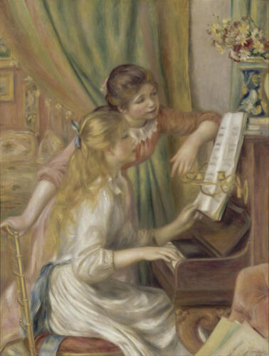 Auguste_Renoir_-_Young_Girls_at_the_Piano_-_Google_Art_Project
