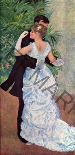 Renoir 019