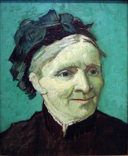 Portrait_of_the_Artist's_Mother
