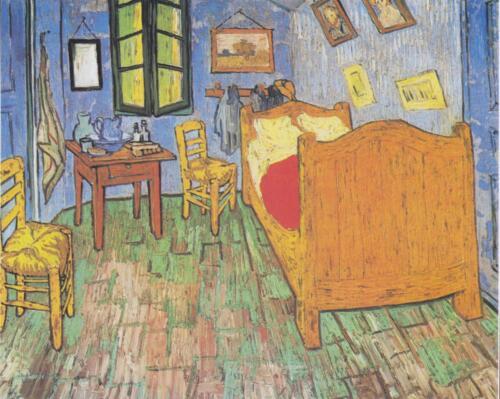 Vincents_Schlafzimmer_in_Arles3