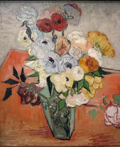 rose_e_anemoni_1890