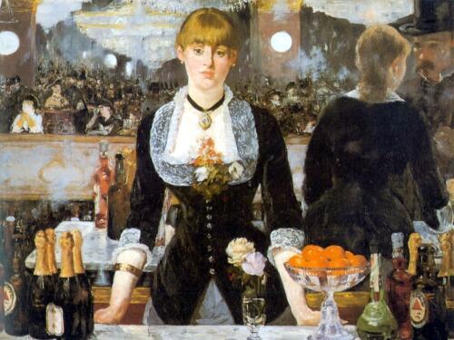 a-bar-at-the-folies-bergere-1882-1