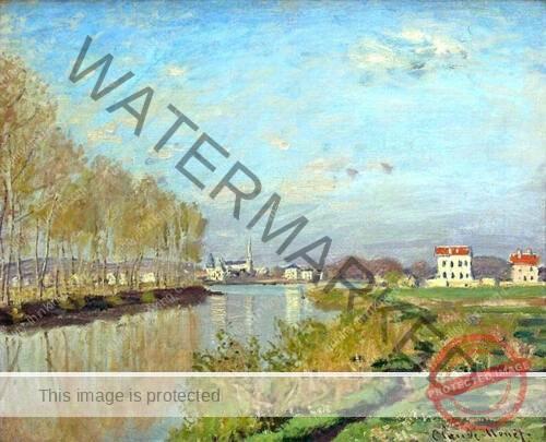 argenteuil-the-seine