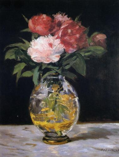 bouquet-of-flowers-1882