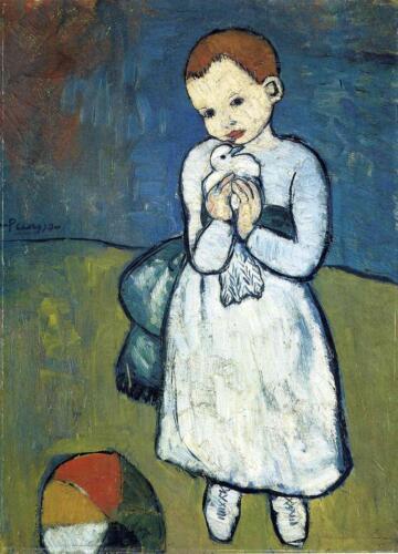 child-with-dove-1901
