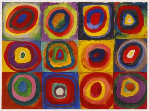 color-study-squares-with-concentric-circles-1913