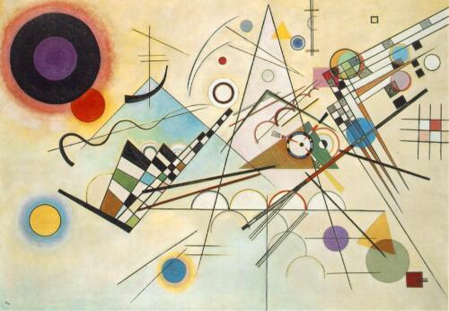 composition-viii-1923