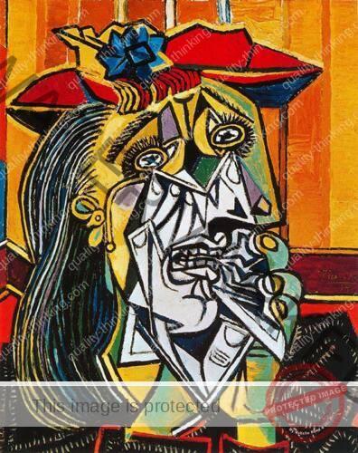 crying-woman-1937-1