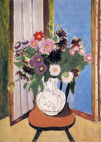 daisies-1919