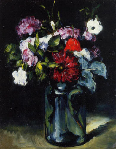 flowers-in-a-vase-1873