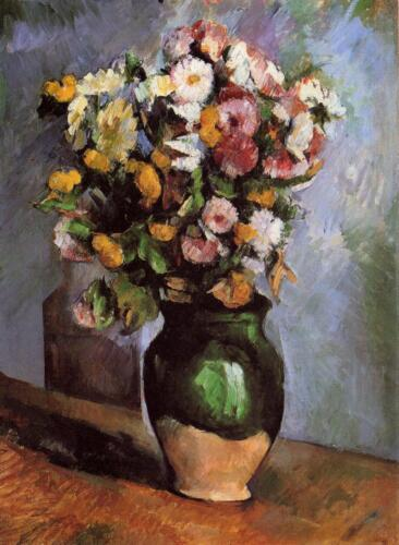 flowers-in-an-olive-jar