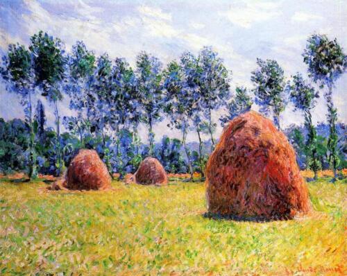 haystacks-at-giverny