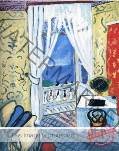 interior-with-a-violin-case-1919