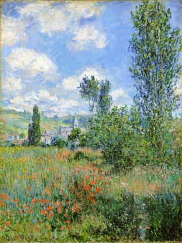 lane-in-the-poppy-fields-ile-saint-martin
