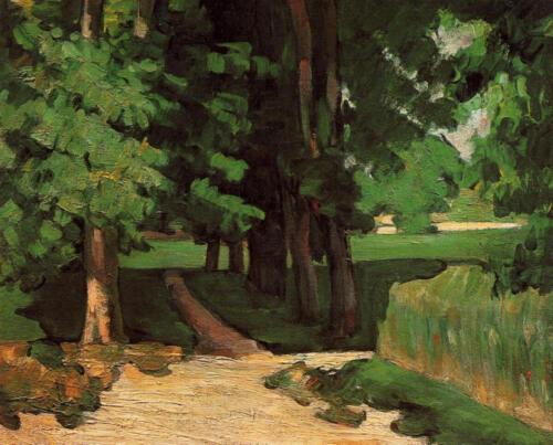 lane-of-chestnut-trees-at-the-jas-de-bouffan-1871