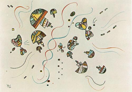 last-watercolour-1944