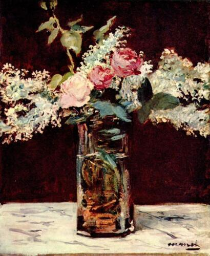 lilac-and-roses-1883