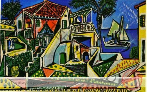 mediterranean-landscape-1952