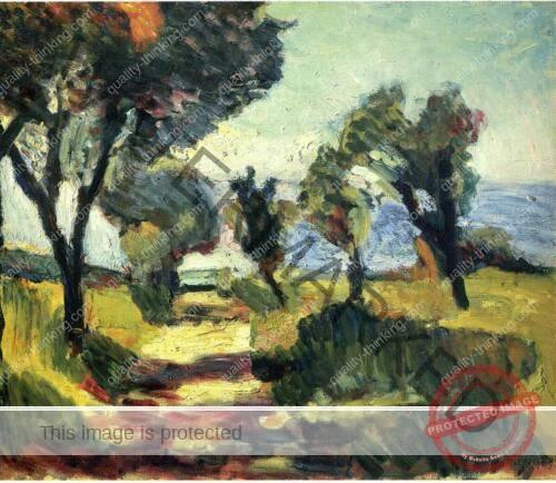 olive-trees-1898