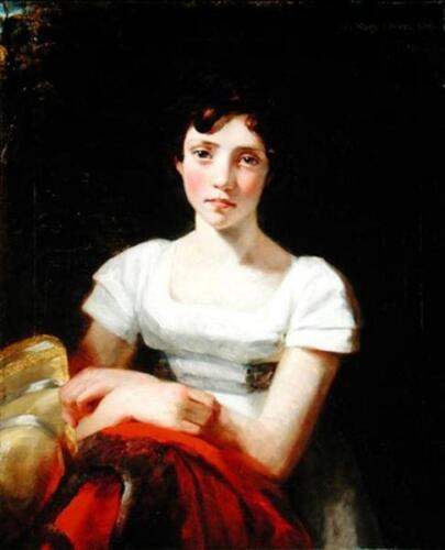 portrait-of-mary-freer-1809