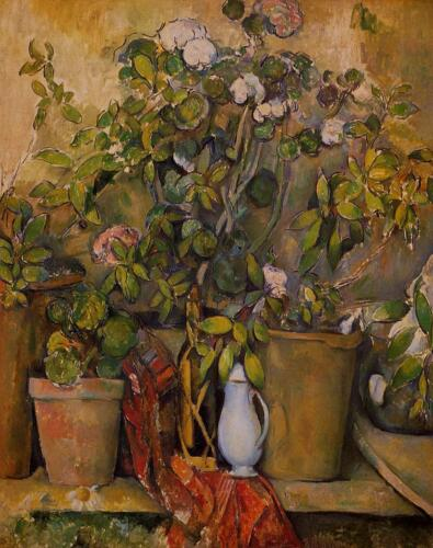 potted-plants-1890