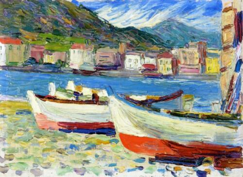 rapallo-boats