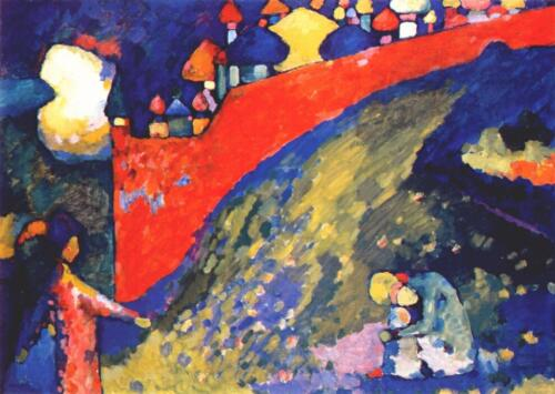 red-wall-destiny-1909