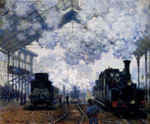saint-lazare-station-exterior