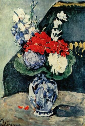 still-life-delft-vase-with-flowers-1874