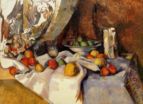 still-life-post-bottle-cup-and-fruit