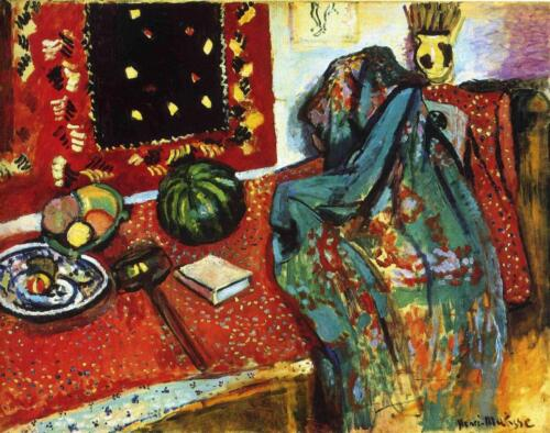 still-life-with-a-red-rug-1906