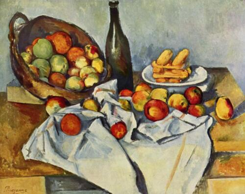 still-life-with-bottle-and-apple-basket-1894
