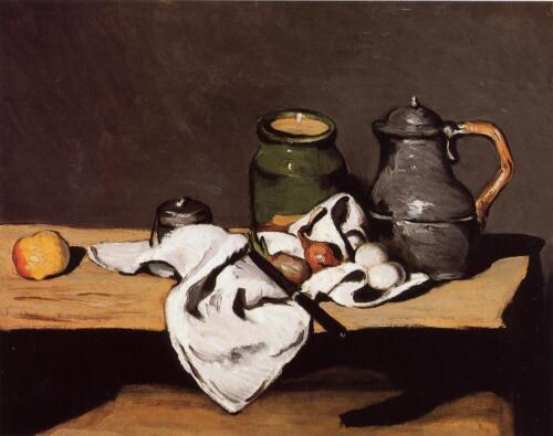 still-life-with-green-pot-and-pewter-jug