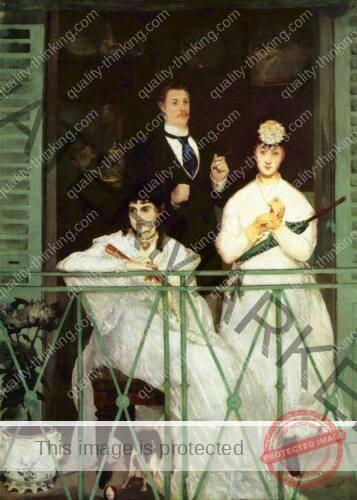 the-balcony-1869