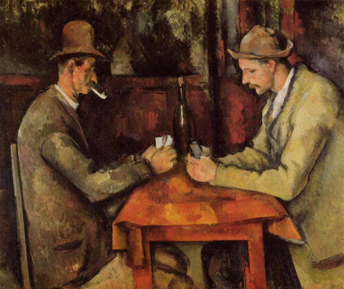 the-card-players-1896