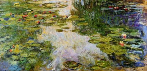water-lilies-1919-9