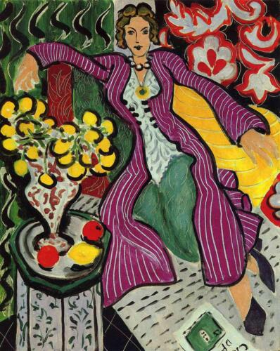 woman-in-a-purple-coat-1937