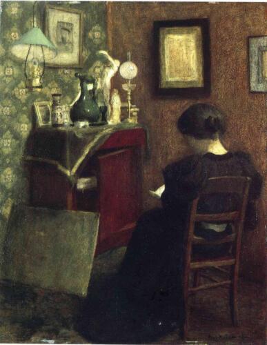 woman-reading-1894